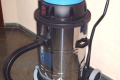 01-aspiradores-industriais-dc-2-80