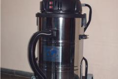 02-aspiradores-industriais-dc-2-80