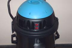 03-aspiradores-industriais-dc-2-80