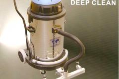 04-aspiradores-industriais-dc-2-80