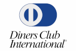diners-club-03