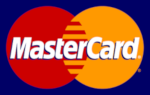 mastercard-01