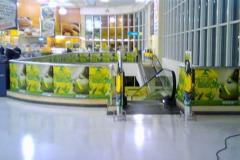 02-tratamento-de-piso